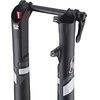 "Fox Racing Shox 32A Float SC GRIP 3Pos PS Federgabel 29"" 100mm 15QRx100 44mm"